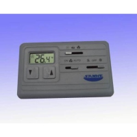 Cens.com Heater Controls SHENZHEN SAMWHA POWER TECH CO., LTD.