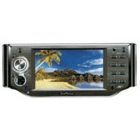 Audio - Video Systems