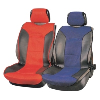 Cens.com Seat Covers TIANTAI BUD AUTO ACCESSORIES, LTD.