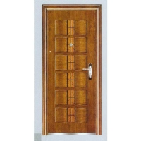Cens.com Doors ANHUI TECHNOLOGY IMP. & EXP. CO., LTD.