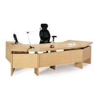 Cens.com Office Desks 安徽省技术进出口股份有限公司