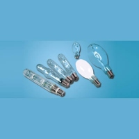 Cens.com Standard Bulbs NINGBO ND IMP. & EXP. CO., LTD.
