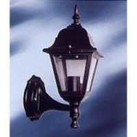 Metal Halide Lamps