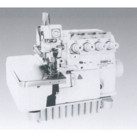 Cens.com Sewing Machines JIANGSU WANGONG SCIENCE & TECHNOLOGY GROUP CO., LTD.