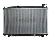 Cens.com Cooling Fans GUANGZHOU GUANGYANG AUTO RADIATOR CO.,ITD.