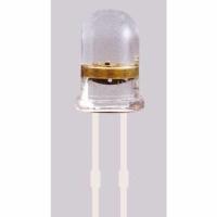 2 Pin Flash LED Lamp