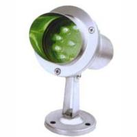 LED Pool Lamp