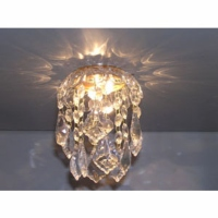 Cens.com Crystal Downlight WINTRUST ELECTRIC DEVELOPMENT LTD.-AKE LIGHTING