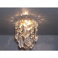 Crystal Downlight
