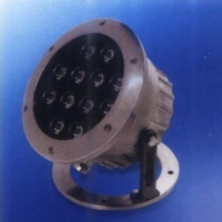 Cens.com Big Power Hurl Light ZHONG SHAN YINYU LIGHTING