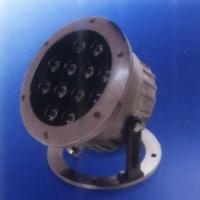 Cens.com Big Power Hurl Light ZHONG SHAN YINYU LIGHTING
