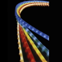 Cens.com 2 Wires Rope ZHONG SHAN YINYU LIGHTING