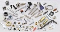 Auto Parts (brake)