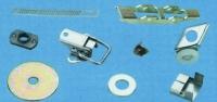 Auto Parts (motors)