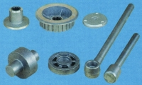 Engine Timing Kit