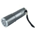 Cens.com LED Flashlight NINGBO SUNNY