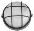 Cens.com Dampproof Lamp NINGBO SUNNY