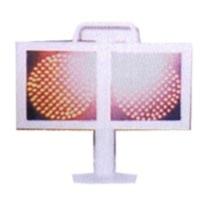Cens.com Vehicular Fog Lamp TIANJIN XIELI OPTOELECTRONICS CO.,LTD.