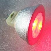 Cens.com Spot Lamp SHENZHEN HENGGUAN TECHNOLOGY CO., LTD