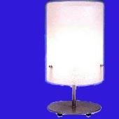 Cens.com Table Lamp SHENZHEN HENGGUAN TECHNOLOGY CO., LTD