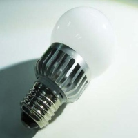 Cens.com LED High Power Bulb MINGJIA OPTOELECTRONICS TECHNOLOGY CO., LTD