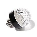 MJ-Vivid Plus LED Light Bulb