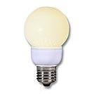 MJ-Suns Dusk LED Accent Light Bulb