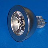 Cens.com LED Spot Light ALIGHT OPTOELECTRONIC INDUSTRY COMMERCE CO.LTD