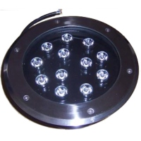 Cens.com LED Underground Lamp ALIGHT OPTOELECTRONIC INDUSTRY COMMERCE CO.LTD