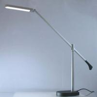 Cens.com LED Table Lamp ALIGHT OPTOELECTRONIC INDUSTRY COMMERCE CO.LTD