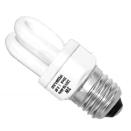 Energy-saving Lamp