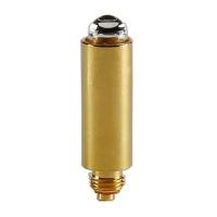 Cens.com Medical Lamp KUANGHUNG ELECTRONIC (WUJIANG) CO.,LTD.