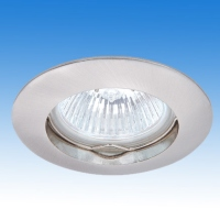 Cens.com Ceiling Down Lamp ZHONGSHAN SONGPU LIGHTING & ELECTRICAL APPLIANCE CO.,LTD