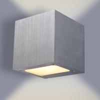 Cens.com Wall Lamps ZHONGSHAN SONGPU LIGHTING & ELECTRICAL APPLIANCE CO.,LTD