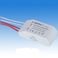 Cens.com Transformer ZHONGSHAN SONGPU LIGHTING & ELECTRICAL APPLIANCE CO.,LTD