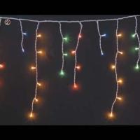 Net Light