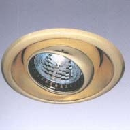 Cens.com Reflector Lighting WENHANG LANTERN-ORNAMENT CO.,LTD