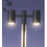 Cens.com Road Lighting WENHANG LANTERN-ORNAMENT CO.,LTD