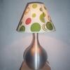 Cens.com Table Lamp SUN-BRIGHT LIGHTING COMPANY