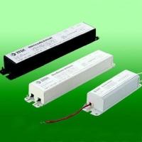 Cens.com Electronic Ballasts ZHONGSHAN ZEDA LIGHTING CO.,LTD