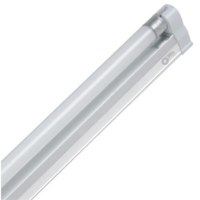 T4 Fluorescent Light Fixture