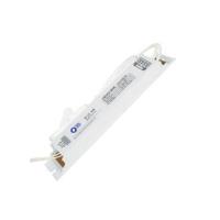 Cens.com Electronic Ballast SHUNDE OUHE LIGHTING ELECTRICAL CO.,LTD.