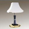 Cens.com Table Lamps AOQI LIGHTING ELECTRICAL CO.,LTD