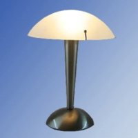 Cens.com Table Lamp DONGGUAN DE GUANG LIGHTING CO., LTD.