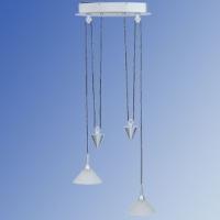 Cens.com Ceiling Light DONGGUAN DE GUANG LIGHTING CO., LTD.