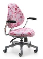 Children chair's fabrics