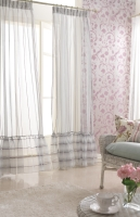 Cens.com Curtain FUCHI INTERIOR CO., LTD.