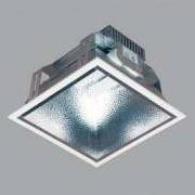 Cens.com Downlighty AGA LIGHT SA