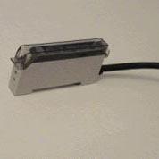 Fiber Sensor