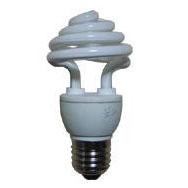 T2 Mushroom Spiral Energy Saving Lamp